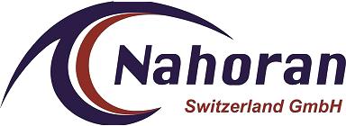 logo swiss png
