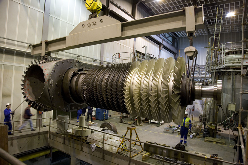 LBE_Website_III_03_Gas-turbine-research