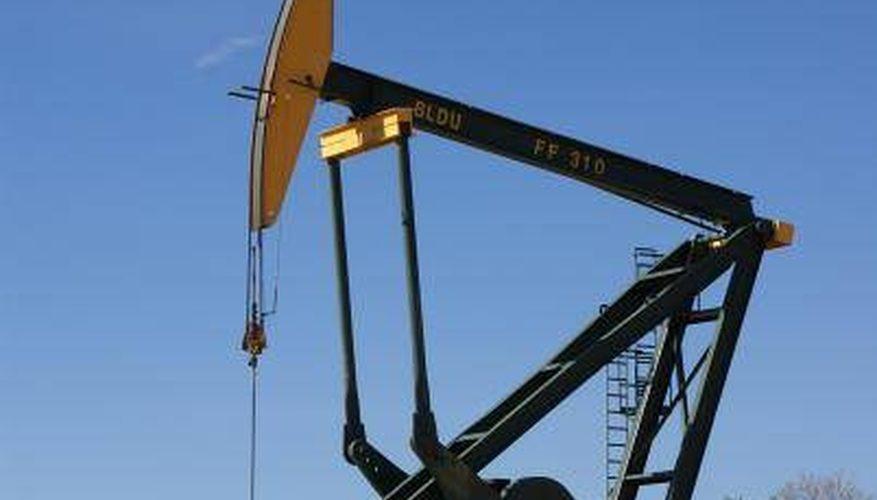 grasshopper-oil-drilling-rigs-work-800x800