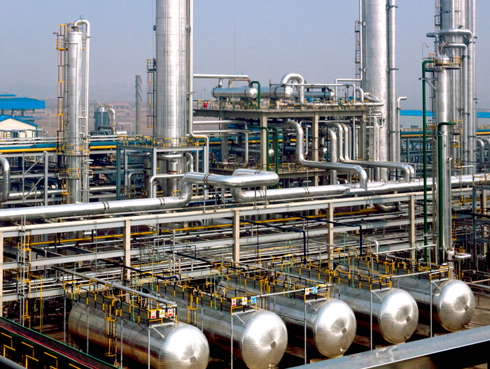 oil-processing-plant